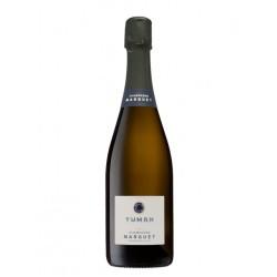 Marguet Yuman 18 Champagne