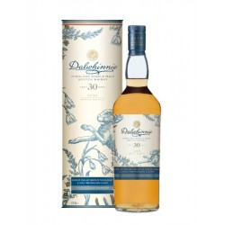 Dalwhinnie 30 Years Special...