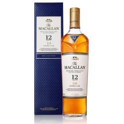 Macallan 12 Years Old...