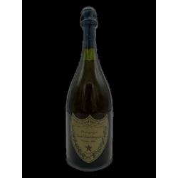 Dom Pérignon Vintage 1966...