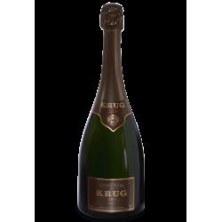 Krug Vintage 2008 Champagne