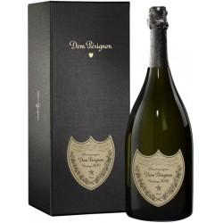 Dom Pérignon Vintage 2010...