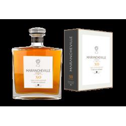 Marancheville XO Cognac...