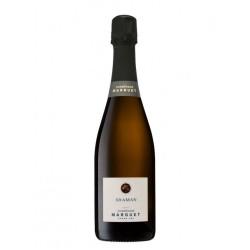 Marguet Shaman 17 Champagne