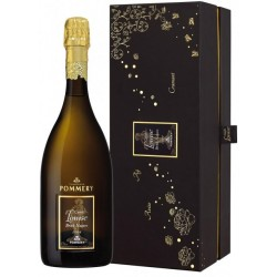 Pommery Cuvée Louise Nature...