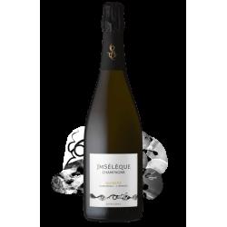Jm Sélèque Quintette Champagne
