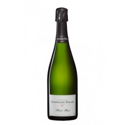 Chartogne-Taillet Cuvee...