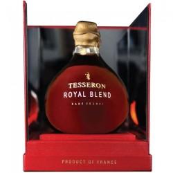 Tesseron Royal Blend Cognac