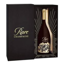 Rare 1998 Magnum Champagne