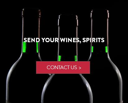 block vendez vos vins