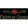 Château Gazin