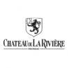 Château de La Rivière