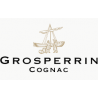 Grosperrin