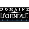 Lécheneaut