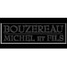 Michel Bouzereau