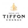 Tiffon